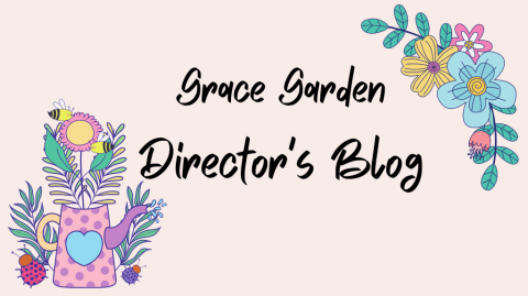 Grace Garden Director
